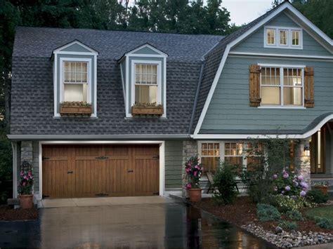 Garage Door Zanesville Ohio Garage Door Repair Zanesville Oh 28 Images Deals