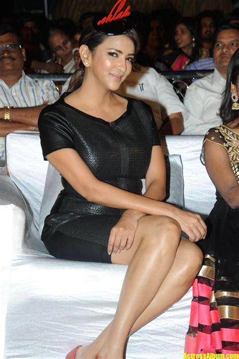 telugu actress lakshmi manchu hot hd  actress album