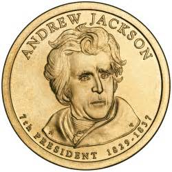 Kitchen Cabinet Government Definition File Andrew Jackson Presidential 1 Coin Obverse Jpg