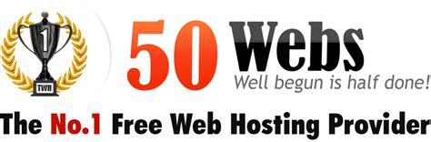 hosting company indias 1 web hosting services provider in home mcfatridgev42blog angelfire com