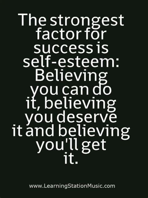 believing in yourself quotes believe in yourself motivational quotes quotesgram