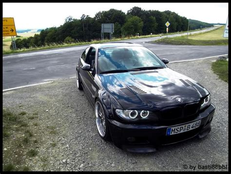 Scheinwerfer Polieren E46 by 330 Coupe Gt M3 Csl Facelift 3er Bmw E46 Quot Coupe
