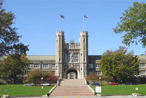 washu supplement washu in st louis supplement essay