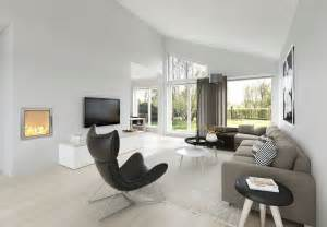 Pictures Of Livingrooms by Spacious Modern Living Room Interiors