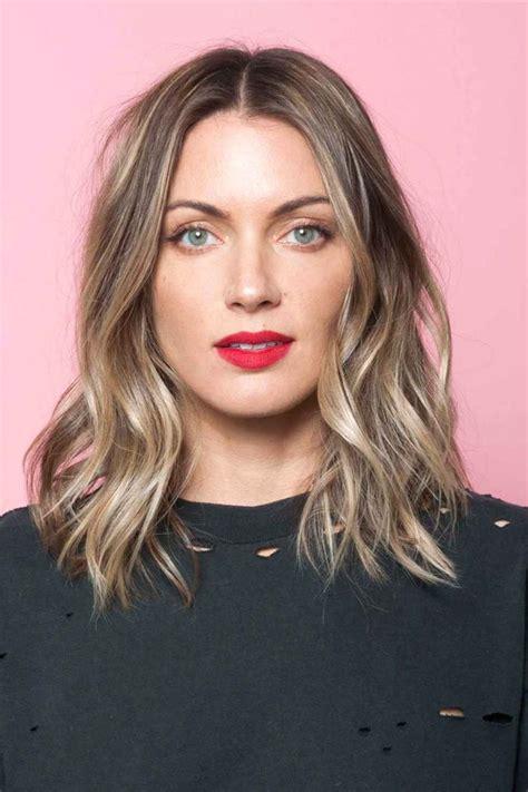 wavy lob haircut tutorial 25 best ideas about finger waves tutorial on pinterest