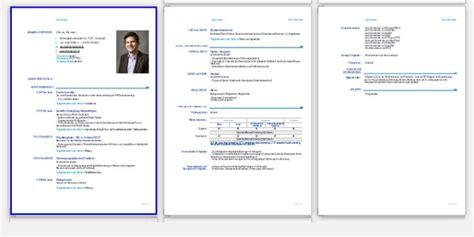 Lebenslauf Muster Jobcenter Leben Im System Hartz Iv Tag 3 Bewerbungen Daburnas Logbuch
