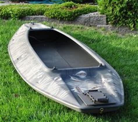 layout boat hunting tips 1000 images about marsh boat on pinterest kayaks rats