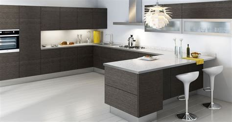 kitchen cabinets south florida kitchen cabinets in south florida