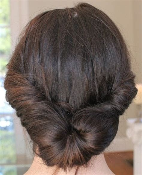 side updo tutorials 10 side bun tutorials low messy and braids 18 alluring loose updos for any event