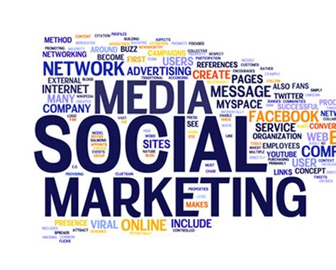 Internships In Media And Communications For Mba Grads by Internship Opportunity In Social Media Marketing