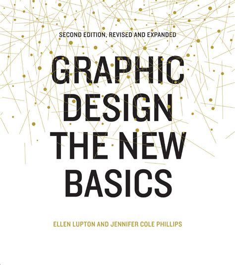 layout basics graphic design graphic design the new basics by princeton architectural