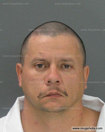 Sumter Sc Arrest Records Leo Garcia Iii Mugshot Leo Garcia Iii Arrest Sumter County Sc