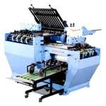 Paper Folding Machine Manufacturers - paper folding machine manufacturers suppliers