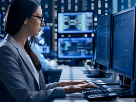 continuous monitoring part   compliance