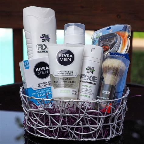 no gift ideas 25 best ideas about gift baskets on