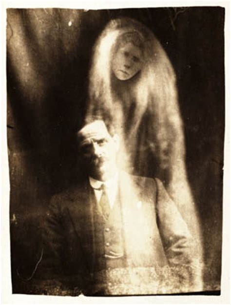 real ghost spirit photography the unmuseum the science of ghosts and hauntings