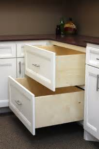 pots and pans cabinet drawers cabinets design ideas