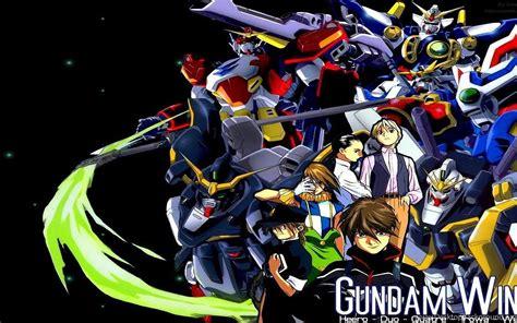 gundam wing wallpaper 1920x1080 3 gundam wing endless duel hd wallpapers desktop background