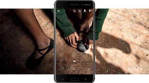Nokia Senter Dual Sim nokia 6 dual sim niebieski smartfony i telefony sklep