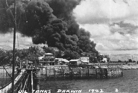 darwin 1942 the japanese 1472816870 bombing of darwin timeline timetoast timelines