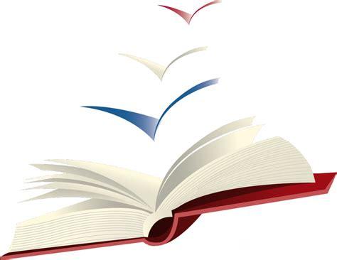 Lire Et Faire Lire De Louvemont Dessin De Livre Scolaire L