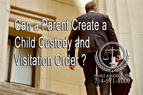 Creator In Custody by Child S Best Interest Does Not Coincide With Parents Desire