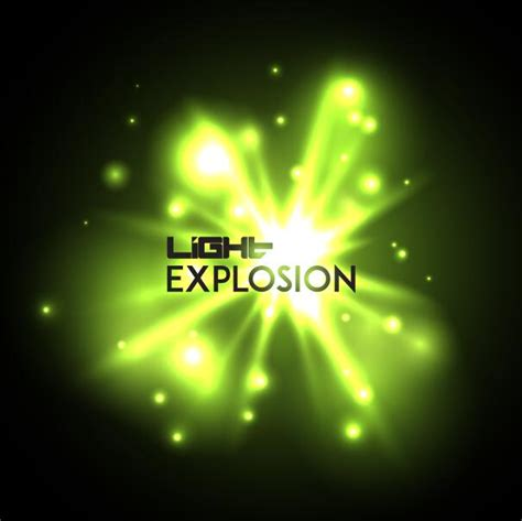 4k damage pack visual effects library downloadable explosion effects for osobocrazy