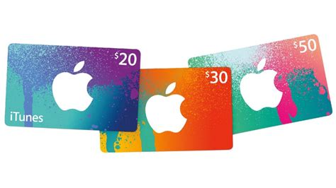Itunes Gift Cards 5 - itunes card itunes gift cards ipods headphones audio music harvey norman