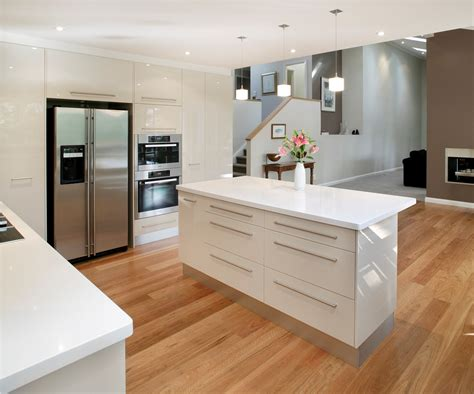 5 great ideas for small kitchens modern kitchens beyond kitchens kitchen cupboards cape town kitchens