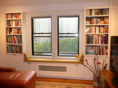 custom bookshelves nyc nyc custom built in bookcases bookshelves wall units cabinetry manhattan new york city builtin