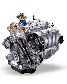 Hyundai Veloster Engine 2013 Hyundai Veloster Turbo Engine Photo 17 Brown Hairs