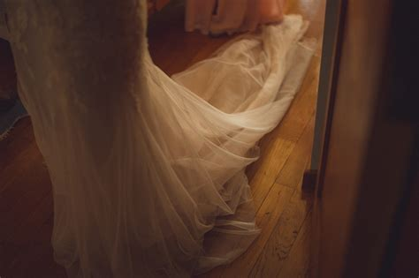 145215936x the planets photographs from the archives electra george antonis georgiadis weddings