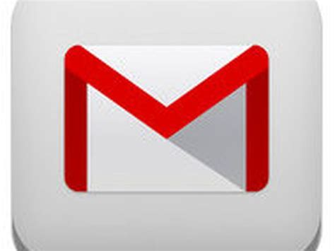 unsend   email   gmail account cnet