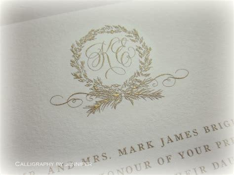 emily post wedding etiquette when to send invitations emily post wedding invitation etiquette addressing artcardbook artcardbook