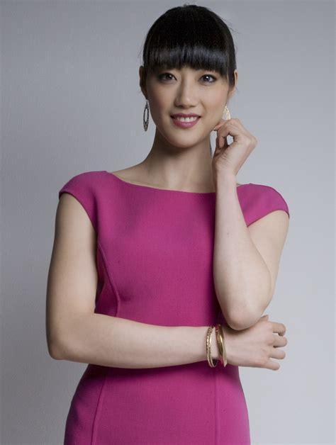 clara wong actress clara wong newhairstylesformen2014 com