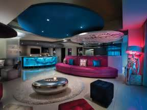 coolest bedrooms in the world coolest 10 suites in the world elite traveler