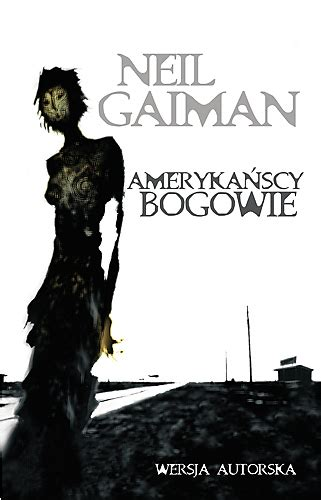 american gods spanish cover unveiled for 10th anniversary edition of american