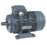 three phase induction motor india three phase ac motors manufacturers suppliers exporters in india