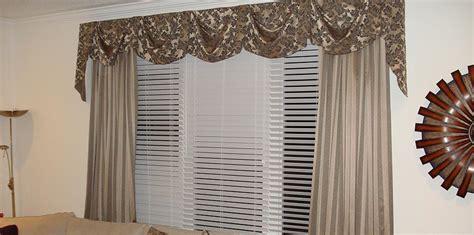drapes ottawa window treats ottawa drapery blinds shutters more