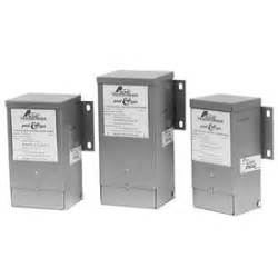 low voltage pool cage lighting transformers low voltage transformers acme t179101sl