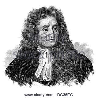 la fontaine 1621 1695 223408248x jean de la fontaine 1621 1695 french writer historical portrait stock photo 48732259 alamy