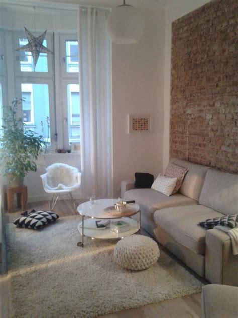 ideen für große schlafzimmer die besten 25 altbauwohnung ideen auf graue