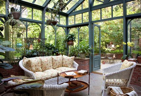 Dining Room Sets Massachusetts by 10 Impressive Sunrooms That We Need To Sip Lemonade In