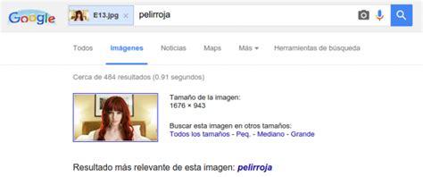 buscar imagenes en google c 243 mo buscar por imagen en google desde pc o m 211 vil