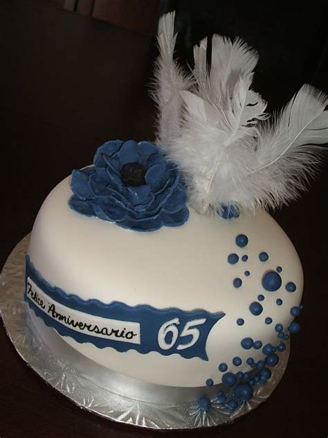 1000  images about DGF Creations on Pinterest   Birthday