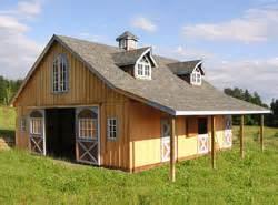 Barns Of America Great American Barns Gorgeous Wood Barns And Barn