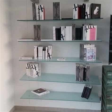 libreria nuvola libreria cattelan nuvola scontato 50 soggiorni a