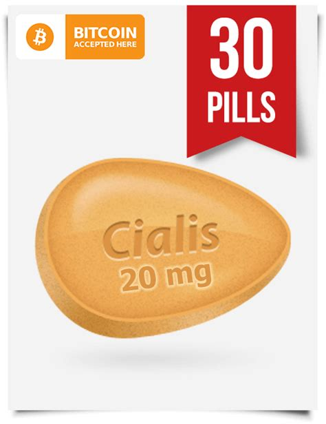 cialis 10mg price in india mail order cialis india 30 x 20mg 0 79 buy cialis