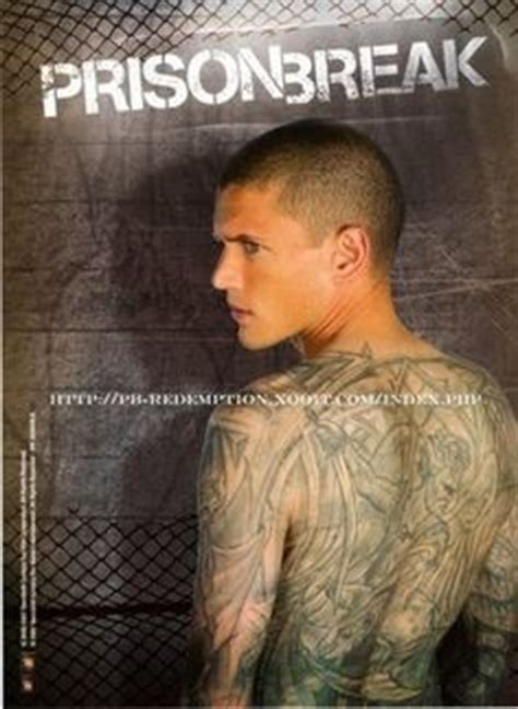 tattoo removal tv show 1000 images about prison on