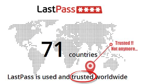 lastpass password manager premium apk lastpass premium apk cracked